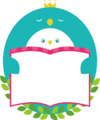 oyako_icon_ntxt.png
