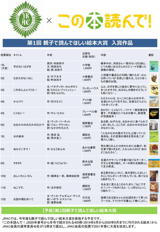 oyakoehon-1-list.jpg